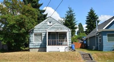 5615 S K St, Tacoma, WA 98408 - MLS#: 1491232