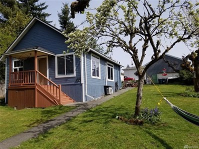 10754 17TH Ave SW, Seattle, WA 98146 - #: 1491254