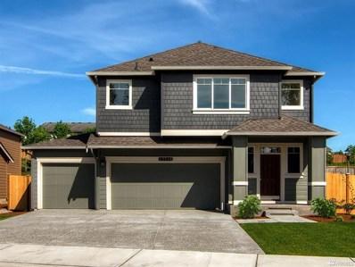 6721 226th Ave Ct E UNIT 0081, Bonney Lake, WA 98321 - MLS#: 1491280