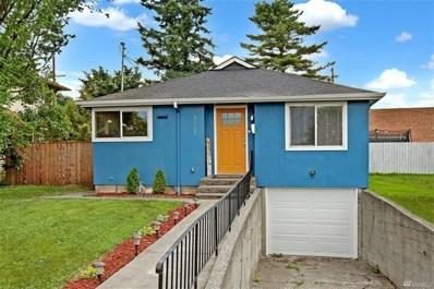 2228 Pine St, Everett, WA 98201 - #: 1491295