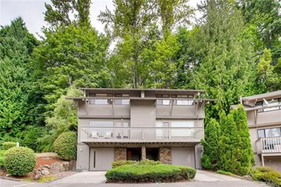 270 169TH Avenue NE, Bellevue, WA 98008 - #: 1491361