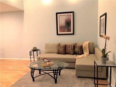 6351 139th Place NE UNIT 27, Redmond, WA 98052 - MLS#: 1491373