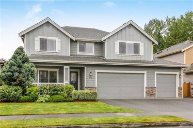 2328 122nd Place SE, Everett, WA 98208 - #: 1491448