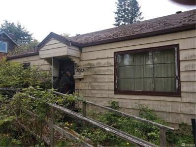 3003 Elizabeth St, Bellingham, WA 98225 - MLS#: 1491474