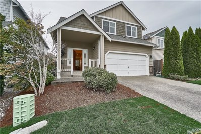 4432 NE 2nd Ct, Renton, WA 98059 - MLS#: 1491568