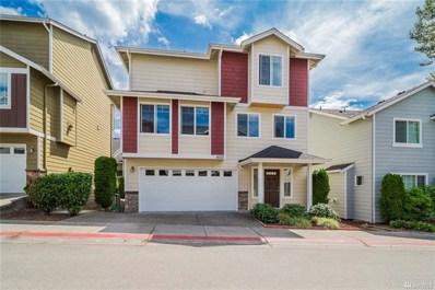 1622 98th Place SW, Everett, WA 98204 - #: 1491572