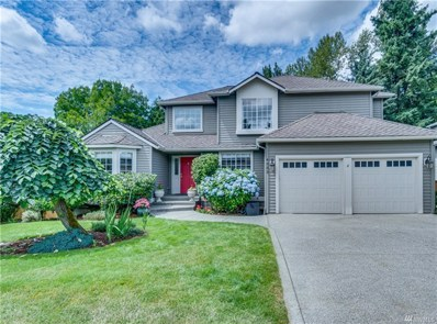 4553 244th Place SE, Sammamish, WA 98029 - MLS#: 1491657