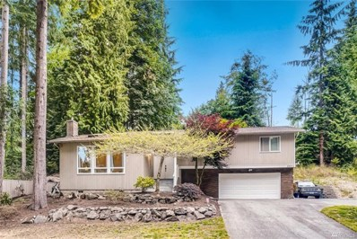4824 Fowler Ave, Everett, WA 98203 - MLS#: 1491696