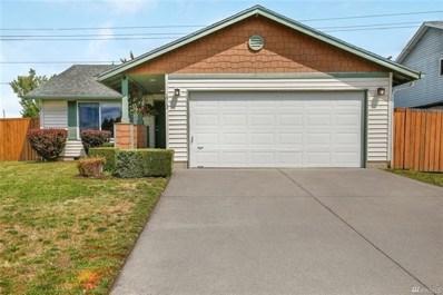 1913 NE 171st Ave, Vancouver, WA 98684 - #: 1491702