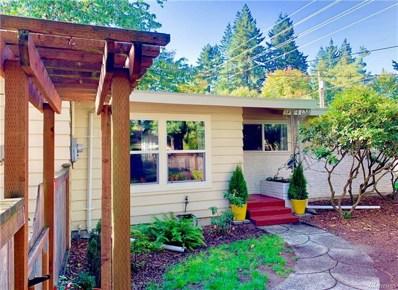12054 8th Ave NE, Seattle, WA 98125 - #: 1491726