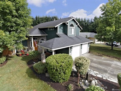 2849 45th Ave SE, Olympia, WA 98501 - MLS#: 1491734
