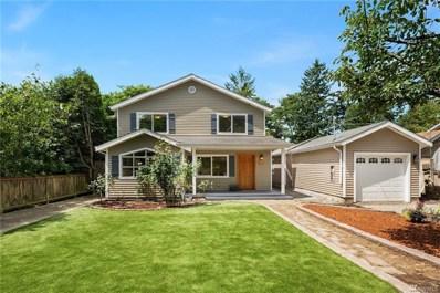 11511 19th Ave NE, Seattle, WA 98125 - #: 1491820