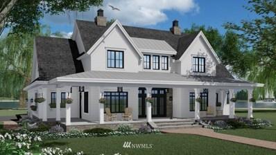 2 Lake Flora Rd SW UNIT Lot2, Port Orchard, WA 98367 - MLS#: 1491939