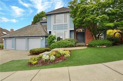 13201 NE 145th Place, Woodinville, WA 98072 - MLS#: 1491955
