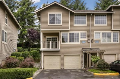 18638 NE 57TH Way, Redmond, WA 98052 - #: 1491961