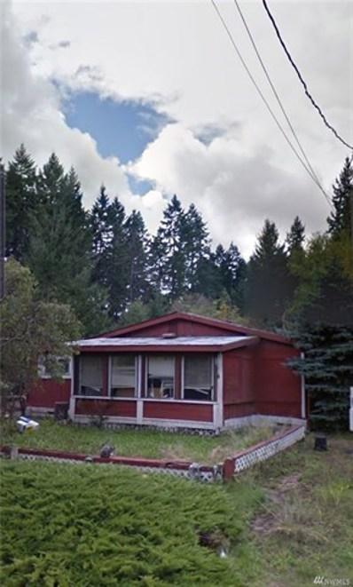 20 E Ashwood Lane, Shelton, WA 98584 - MLS#: 1492080