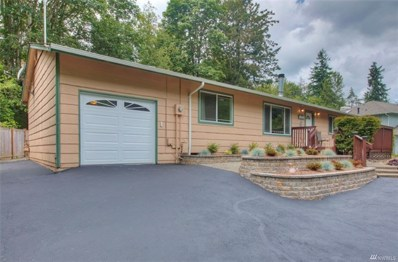 26005 222nd Ct SE, Maple Valley, WA 98038 - MLS#: 1492141