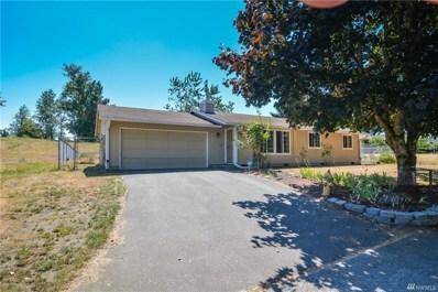 938 Deerbrush Dr SE, Olympia, WA 98513 - MLS#: 1492165