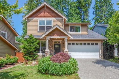 2123 Kirby Place, Everett, WA 98203 - #: 1492304