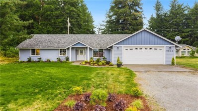 7514 191st Ave SW, Rochester, WA 98579 - MLS#: 1492310