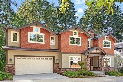 3727 134th Ave SE, Bellevue, WA 98006 - MLS#: 1492346