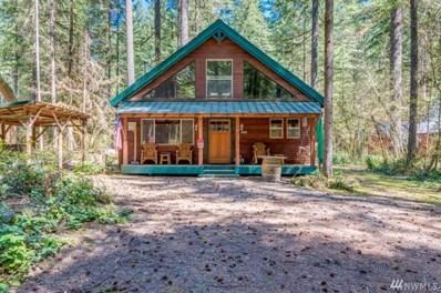 170 Northwoods, Cougar, WA 98616 - #: 1492357