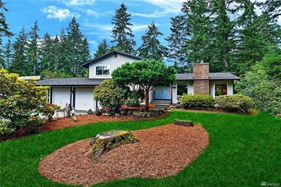 17606 5th Ave W, Bothell, WA 98012 - #: 1492384
