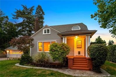 13402 Corliss Avenue N, Seattle, WA 98133 - #: 1492390