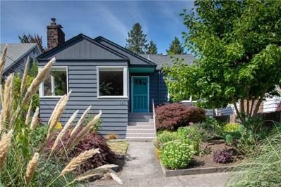 3426 NW 62nd St, Seattle, WA 98107 - MLS#: 1492450