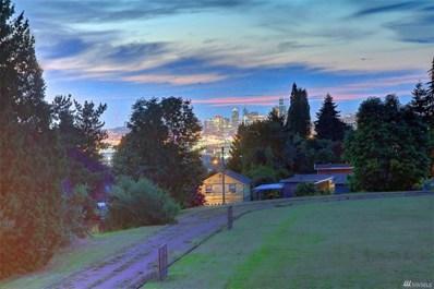 10710 Glen Acres Dr S, Seattle, WA 98168 - #: 1492474