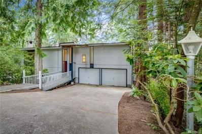 1307 Kings Place NW, Bainbridge Island, WA 98110 - MLS#: 1492492