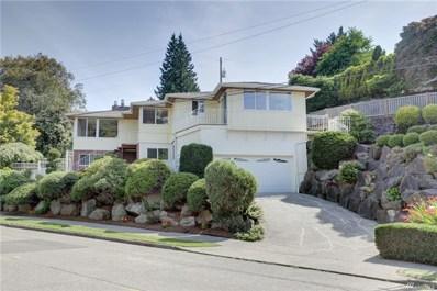 4305 31st Ave W, Seattle, WA 98199 - #: 1492495