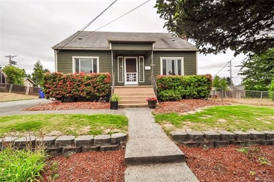 5006 6th Ave, Tacoma, WA 98406 - MLS#: 1492530