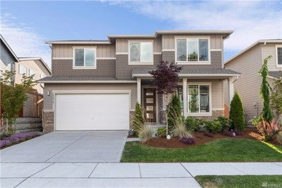 17512 Meridian Place W, Bothell, WA 98012 - #: 1492556