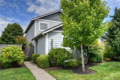 1630 Sundrop Lane SE, Tumwater, WA 98501 - MLS#: 1492563