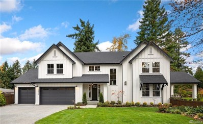 15012 SE 45th Place, Bellevue, WA 98006 - MLS#: 1492573