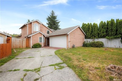 7628 Colony Ct NE, Bremerton, WA 98311 - MLS#: 1492585