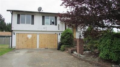 13403 8th Ave E, Tacoma, WA 98445 - MLS#: 1492622