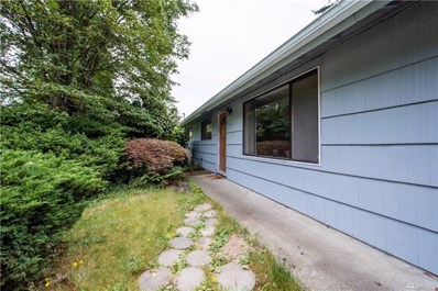 31021 8th Ave SW, Federal Way, WA 98023 - MLS#: 1492635