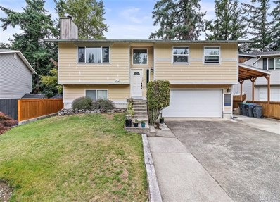 26407 233rd Ave SE, Maple Valley, WA 98038 - MLS#: 1492664