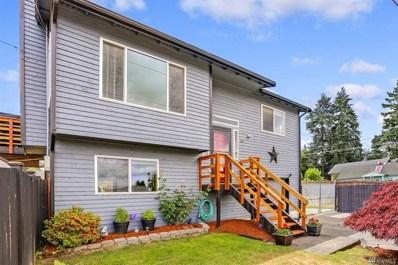 107 S 102nd St, Seattle, WA 98168 - #: 1492698