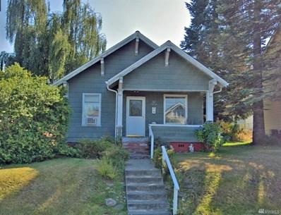 2808 Victor Place, Everett, WA 98201 - #: 1492729