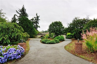 9441 Points Dr NE, Clyde Hill, WA 98004 - #: 1492798