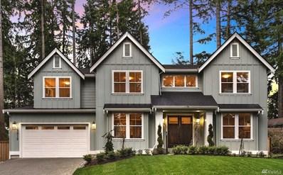 3918 151st Ave SE, Bellevue, WA 98006 - MLS#: 1492825