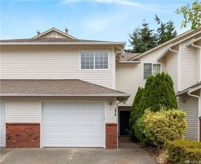 5813 136th Place SE, Everett, WA 98208 - #: 1492911