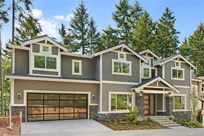 3739 134th Ave SE, Bellevue, WA 98006 - #: 1492912