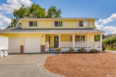 19518 75th Ave NE, Kenmore, WA 98028 - MLS#: 1492958