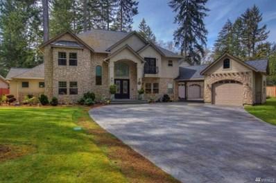12210 Gravelly Lake Drive SW, Lakewood, WA 98499 - #: 1493001