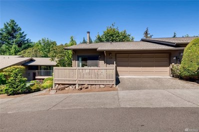 130 168TH Ave NE, Bellevue, WA 98008 - #: 1493006