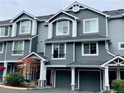 16125 Juanita Woodinville Way NE UNIT 1306, Bothell, WA 98011 - #: 1493066